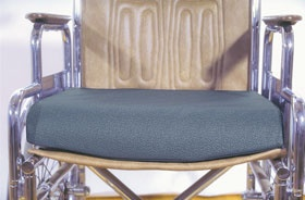 AliMed® Sit-Straight™ Pressure Relief Cushion