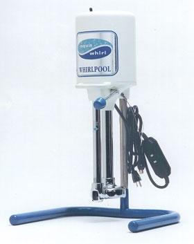 Aqua/Whirl™ Turbine Pump