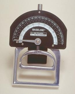 Baseline® Smedley Dynamometer