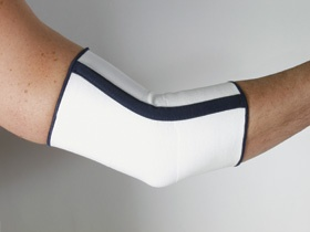 AliMed® Elbow Compression Sleeve
