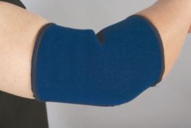 AliMed® Neoprene Elbow Sleeve