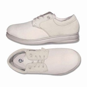 Comfort Street™ Shoe by ACOR®, Bone