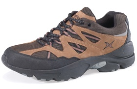 Aetrex® Hiker V751, Mens
