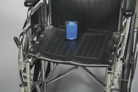 AliMed® Sling Seat Wheelchair Alarm System