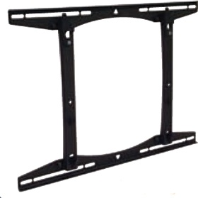 Chief® Universal Wall Mounts for Large Plasma Displays