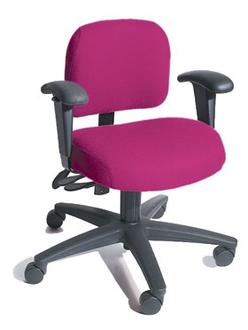 somacomfort trade chair low back w deep seatavailable from