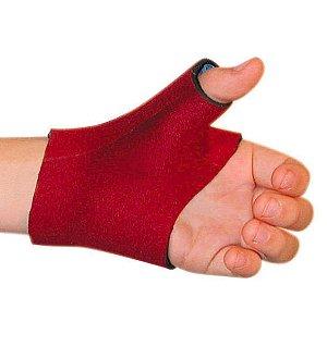BD88 : Neoprene Glove with Thumb