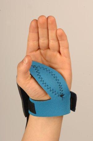 KSA Childrens Thumb Inhibition Splint